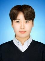 청주대 박지영 학생 한국건축문화대상 최우수상
