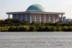 국회, 상임위별 예산·법안심사…선거제 개편도 논의