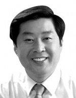"""황명선 논산시장 """"논산, 한류관광지 본산될 것"""""""
