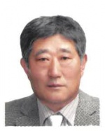 증평군 농업인대상에 유영돈 씨