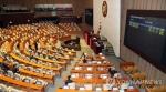 국회, 오늘 본회의 불투명…상임위별 예산·법안심사는 계속