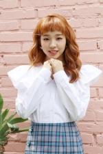 백아연, 21일 미니앨범…'셀프 힐링송' 들려준다
