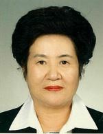 44년간 빚은 1만 7000시간의 희망…이귀순씨 '부여군 봉사 대상'