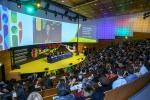 '당진형 평생학습' 세계로 전파
