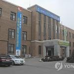 """""""지역현안 예타 면제를"""" 충북도 복잡해진 셈법"""