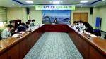 청주 청원구, 민원 담당자 역량강화 교육