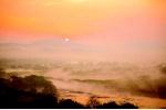 제1회 아름다운 금강사진 공모전 시상