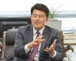 """김기서 의원 """"농촌·농민이 잘사는 충남위해 최선"""""""
