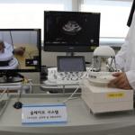 스마트병원 국내서 시작…기계연·한국원자력의학원 플랫폼 구축 협약 체결
