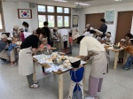 옥천군어린이급식관리지원센터 어린이 요리교실 운영