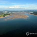 가로림만 국가해양정원 '밑그림'…충남도 연구용역 중간보고회
