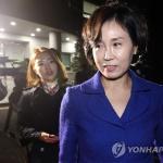 """이재명 '혜경궁 김씨' 후폭풍…야 3당 """"이중적 행위 사죄해야"""""""