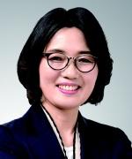 """송미애 """"충북 문화유산들, 홍보·활용 떨어져"""""""
