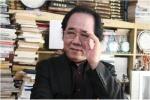 영동군 오는 29일 인문학 교실…한민수 작가 '추억으로 글쓰기'