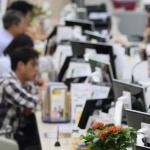 주택대출금리 5% 목전…'변동 vs 고정' 골머리