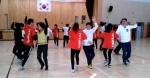 제천서 유·초·중·고·특수학교 운영위원·학교장 체육대회