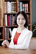 충주시립도서관 24일 임영주 작가 초청 강연