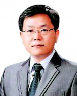 옥천 주민토론회 참석 후기