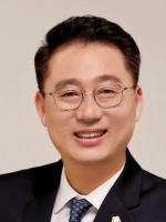 김선태 천안시의원 '아름다운 교육상' 수상