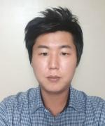 버스기사 아닌 '버스천사'…대전시 시내버스 운전사 최종민씨