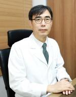 김창식 교수 녹내장학회장 선출