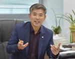 """민주당 조철기 의원 """"교육혁신·지원…열심히 협력하겠다"""""""