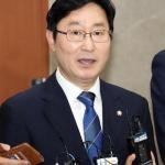 박범계, 김소연 시의원 관련 폭로 처음으로 입장 밝혀