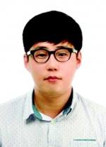 충북 '배짱의회' 머리띠 두를 때 아니다