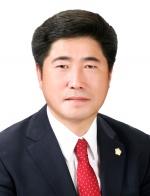 """김태수 청주시의원 """"수도요금 인상 유보해야"""""""
