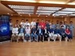 KISTI, 제4차 아시아 티어 센터 포럼 공동개최