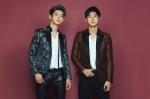 동방신기, 일본 싱글 '젤러스' 오리콘차트 1위