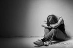 """""""우울증, 부정맥 위험 높인다…항우울제로 위험 낮출 수 있어"""""""