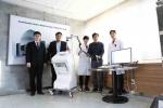 흉터·피부암 걱정 끝…KAIST, 초소형 엑스선 튜브 개발