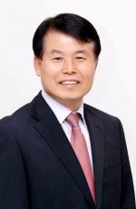 김선호 청주시문화산업진흥재단 본부장 내정