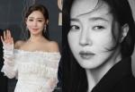 이유리-엄지원, MBC '봄이 오나 봄' 주연