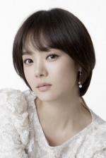 채림, 친동생 박윤재와 한솥밥…후너스 전속계약