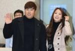 류현진, 포스트시즌 배당금 3억원 받는다