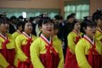 빛나는 스무살…청양문화원 전통 성년례 개최