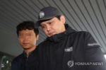 음주운전 교통 사망사고 낸 황민 징역 6년 구형