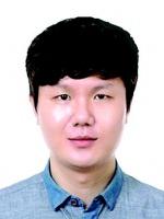 김소연 시의원 사태를 대하는 이해찬·박범계 의원의 태도가 문제다
