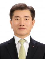 LG화학 신임사장에 김종현 부사장 승진