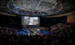 뮤지컬·판소리·캐럴 한자리서 감상…국악관현악단 겨울음악회