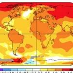 땀 흘리는 북극…원인은 북극의 지역적 메커니즘