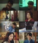 현빈-박신혜 '알함브라 궁전의 추억' 7.5% 출발