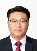 """이천석 제천청년회의소 회장 """"50년 전통…큰 책임감 느껴"""""""