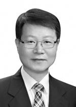 알아두면 유익한 주요 특허제도②