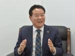 """민주당 지정근 의원 """"천안지역 불균형 완화 최우선 과제로 삼겠다"""""""