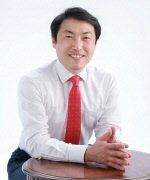 """김광표 단양군의원 """"단양나루 활성화 위한 공간 조성 필요"""""""
