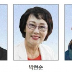 충북이 인정했다…굿잡!