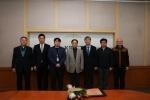 한국화학연구원, 국가연구개발 우수성과 100선 포함